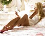 pamela anderson wallpapers 091