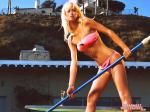paris hilton wallpapers 001