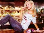 paris hilton wallpapers 015 wallpaper