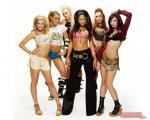 pussycat dolls wallpapers 001