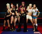 pussycat dolls wallpapers 002