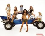 pussycat dolls wallpapers 010 wallpaper