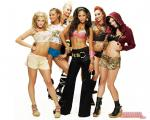 pussycat dolls wallpapers 011 wallpaper