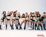 pussycat dolls wallpapers 016 wallpaper
