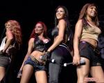 pussycat dolls wallpapers 027 wallpaper