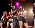 pussycat dolls wallpapers 050 wallpaper