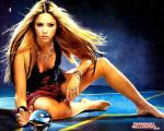shakira wallpapers 013 wallpaper