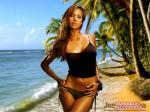 jessica alba wallpapers 021 wallpaper