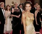 jessica alba wallpapers 145 wallpaper
