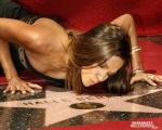 halle berry 100 wallpaper