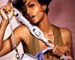 halle berry 39 wallpaper