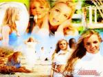 britney spears wallpapers 019 wallpaper