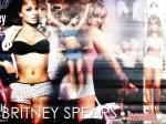 britney spears wallpapers 023 wallpaper