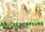 britney spears wallpapers 037 wallpaper