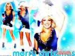 britney spears wallpapers 042 wallpaper