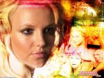 britney spears wallpapers 074 wallpaper