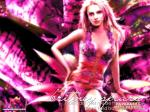 britney spears wallpapers 075 wallpaper