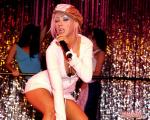 christina aguilera wallpapers 057 wallpaper