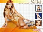 carmen electra wallpapers 003