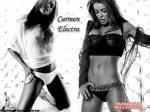 carmen electra wallpapers 030 wallpaper